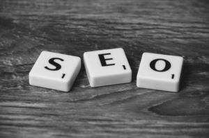 THE 10-STEP SEO STRATEGY YOU WILL NOT RANK WITHOUT IN 2019 - PART 1