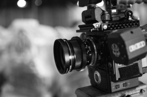 WHY VIDEO MARKETING IS VITAL FOR ANY BRAND SUCCESS IN THE DIGITAL AGE