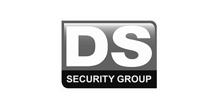 Client Logos_DS Security
