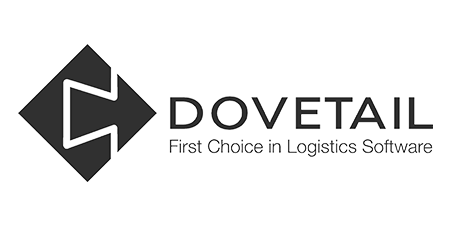 Client Logos_Dovetail